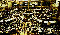 financial-nyse-trading-floor