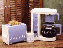housewares-coffee-maker-toaster