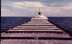 shipping-ocean-freighter