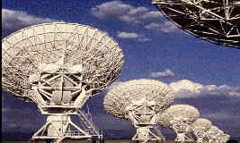 telecomm-expo-dishes