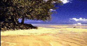 travel-premium-island